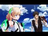 Изгнанные из Рая / Rakuen_Tsuihou_Expelled_from_Paradise [Nazel__Freya]_[AniMedia.TV]