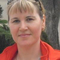 Ириска Колесниченко