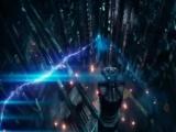 Клип под фильм (Новый Человек - Паук. 1-2.)