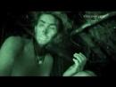 Discovery. Голые и напуганные (3 сезон 1-13 серия из 13 + спецвыпуск)  Naked and Afraid [2014, Документальный, реалити-шоу, экст