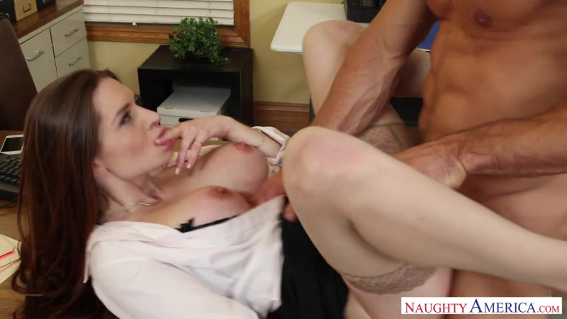 Veronica Vain  all sex, big tits 720 HD 015