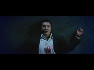 Рэкетир 2 - Возмездие Официальный трейлер ilya$ PrN 2015