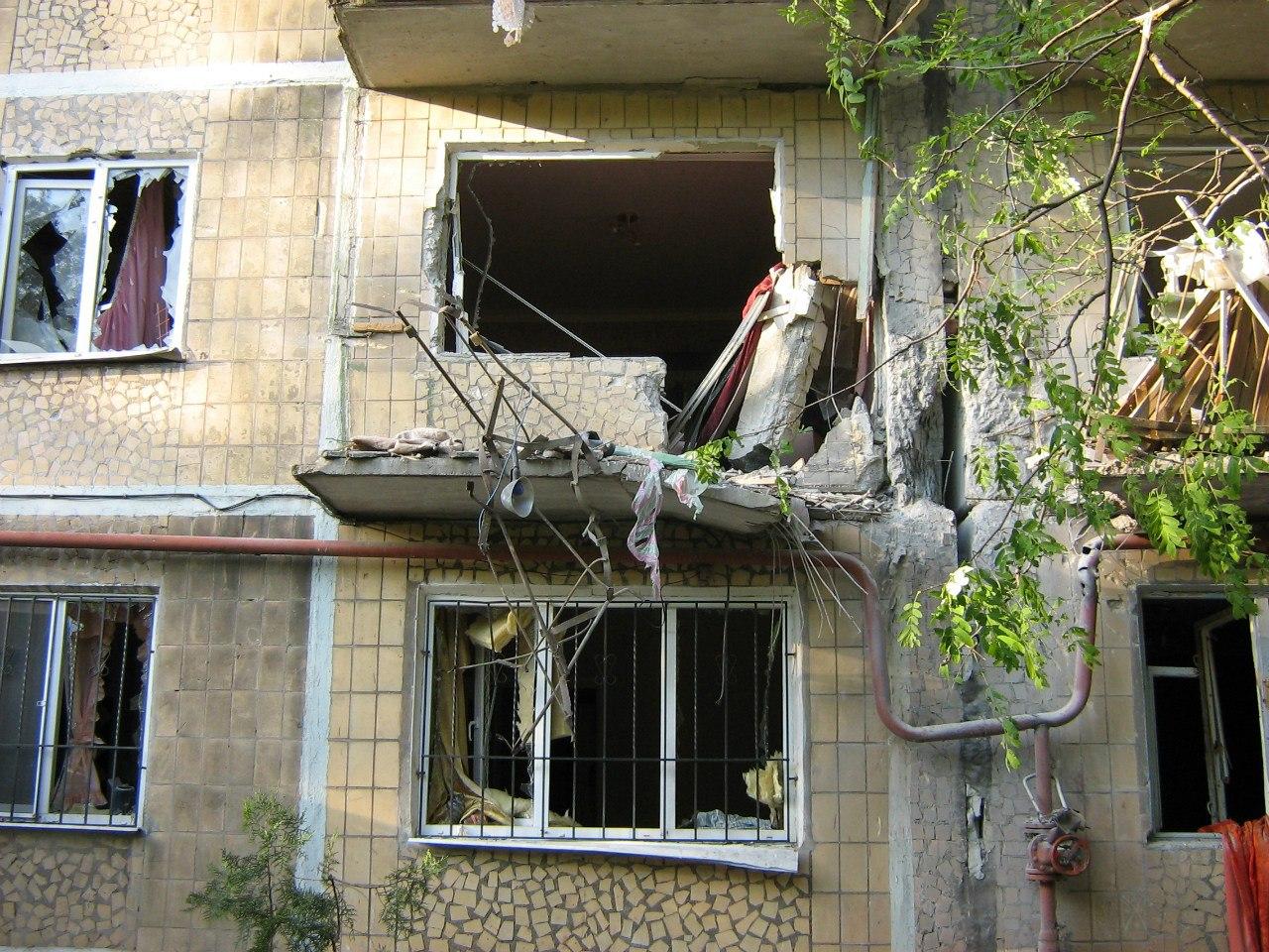 Первый Украинский: мрак в Зайцево, выстрел из 2021-го, кровавые приказы ВСУ