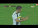 Thorgan Hazard Amazing Goal