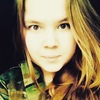 Sasha Mikhaylova