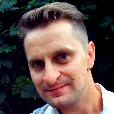 Сергей Рогожников