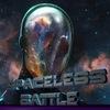 Spaceless Battle /04.07.15/