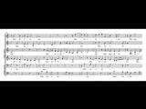 Palestrina - Missa Papae Marcelli - Kyrie Oxford Camerata
