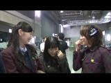 AKB48 Request Hour 1035 2015. Места 200-111. Making
