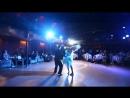 Танцы со звездами. 2 часть