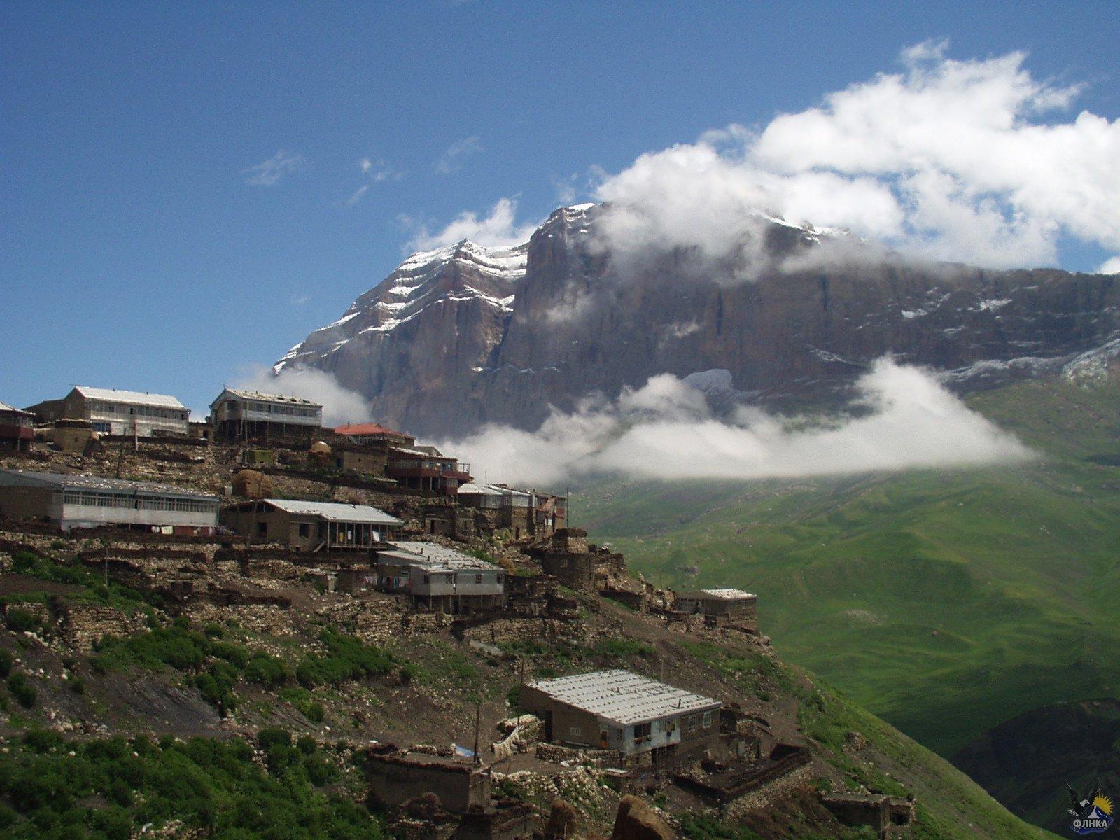 Фото сама села на большой бесплатно 4 фотография