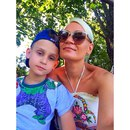 Елена Макарова фото #38