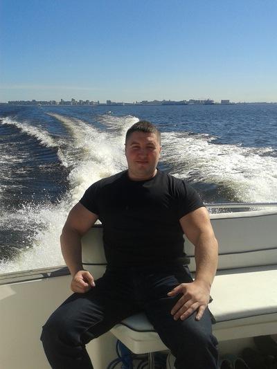 Кирилл Трушко