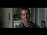 Белый плен (2005) HD