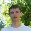 Evgeny Bogdanov