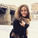 Фото Юлии Коган №13