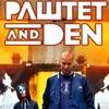 Паштет и Ден (P&D)