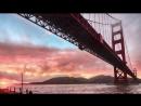 Thomas Hayes ft. Joni Fatora - Neon (Alluvion)