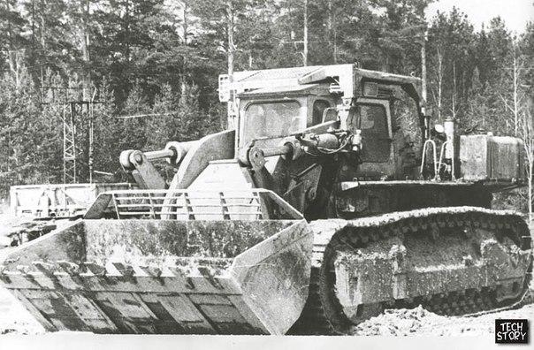 Т-25 Б/у   Продажа. - bu.beltrakt.ru