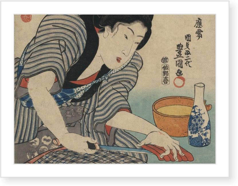 Історія походження суші