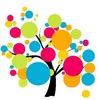 Seo-Фактория: реклама и бизнес в сети