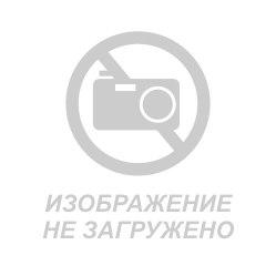 Коновалов Андрей