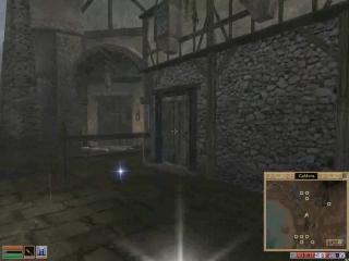 Прохождение Morrowind №2. Часть 5.
