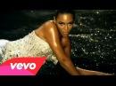 Beyoncé Upgrade U Video ft Jay Z
