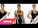 Beyoncé - Green Light (Video)