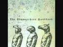 Skywatchers - Rhythm Of Ashes