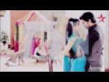 Arnav Khushi-You Look Now