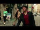 Tango Flashmob - Munich Hofbr
