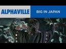 Alphaville - Big In Japan (Official Music Video)