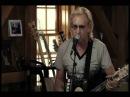 Joe Walsh - Live From Daryl's House 11.15.2012
