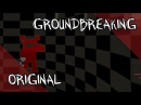 The Foxy Song | Five Nights at Freddy's Song | Groundbreaking