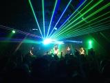Hadouken!  iTunes Festival 2012  Full Set  HD 1080p