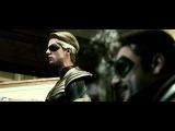 Watchmen - Trailer HD