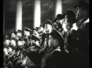 Вставай страна огромная! HD Ансамбль Александрова 1942 г Vstavai Strana Ogromnaya The Sacred War WW2