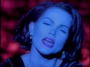 Belinda Carlisle - Half The World (HQ)