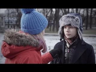 [18+] Эстонских детей научат правильному общению с русскими