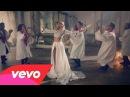 Rachel Platten Stand By You Official Video