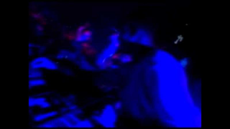 Mayday 1994 Rave Olympia 30.04.1994 Dortmund Westfalenhalle