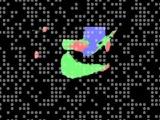 Umek Vs. Laserkraft 3D - Slap Vs. Nein Mann (BPMusic Bootleg)