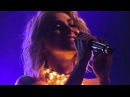 Move Live on Tour Julianne Hough Firework