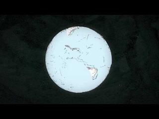 VSauce: Что, если Земля перестанет вращаться?