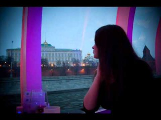Elxan Sirinov-Aglama ruhum