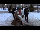 Эдди Мерфи в комедии 'Поменяться местами' 2