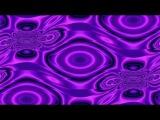 Wake Back To Bed Lucid Dreaming I (6.3Hz, OM, 40Hz & solfeggio 3rd eye dream alarm)