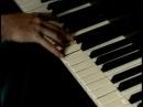 Chopin Etude Op10 No 1 Valentina Lisitsa