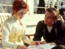 Песня из Титаника на русском караоке